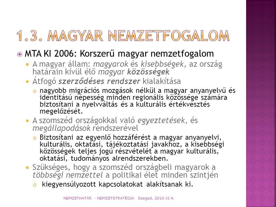 """ Döntéskényszer  probléma-felismerés  érdek és eszközök  A politika jellege  Védelem (közösség)  Rehabilitáció (nyelvi)  Szereplők (szakmaiság)  Szórványdiskurzus  Elvárás-horizont és felelősség  Őszinteség-hiány  Diverzió: a szociális """"sovinizmus 2004.dec.5."""