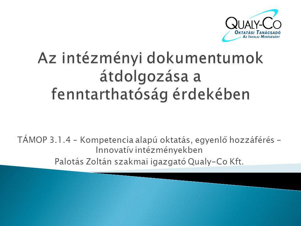 www.qualy-co.hu12