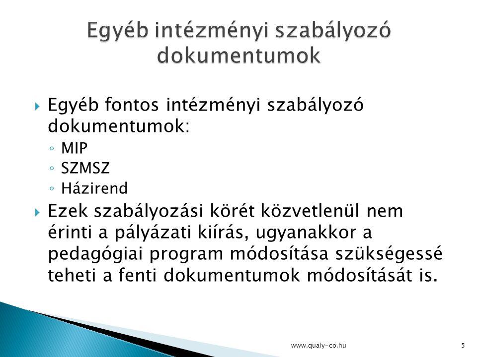 www.qualy-co.hu26