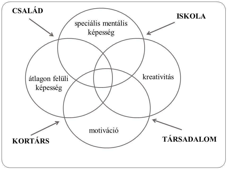 A SZAKMAI PARTNEREK LEHETNEK  Tehetségpontok, tehetséggondozó m ű helyek.