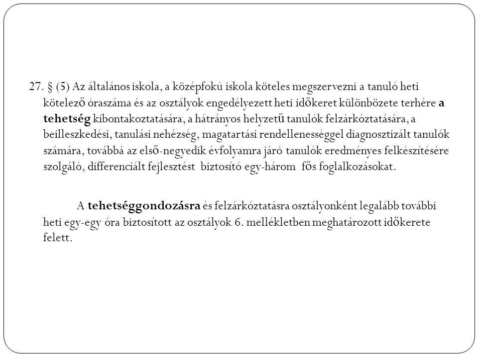 TÁMOP 3.4.5 – Tehetséghidak 2012-2014, 2mrd Ft http://geniuszportal.hu/content/tehetseghidak www.tehetseghidak.hu 1.