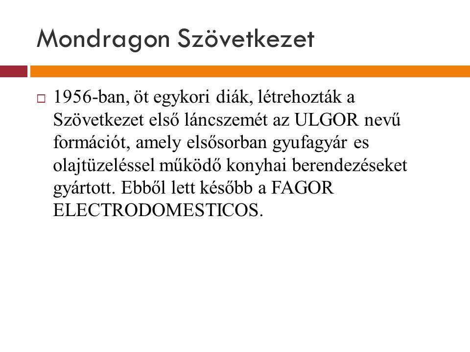 Elérhetőségeink: Cím: 1077 Budapest, Wesselényi u.