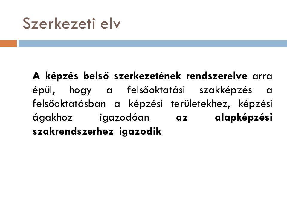 Vizsgálati szempontok 230/2012.