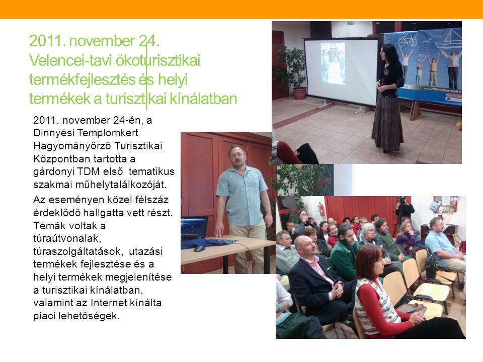 Képzés és műhely Angol és német nyelvi képzések TDM műhelyek Gyakornoki Program