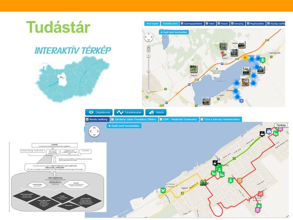 2012. július 24. Velencei-tavi utazási termékfejlesztés és értékesítés A gárdonyi TDM szervezet célja a Nautisban rendezett találkozóval az volt, hogy