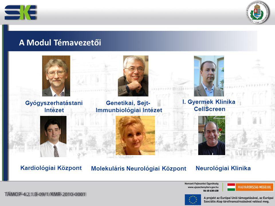 Phenotypizálás • Budakalász Epidemiológiai Vizsgálat • Budapest VIII--XII.
