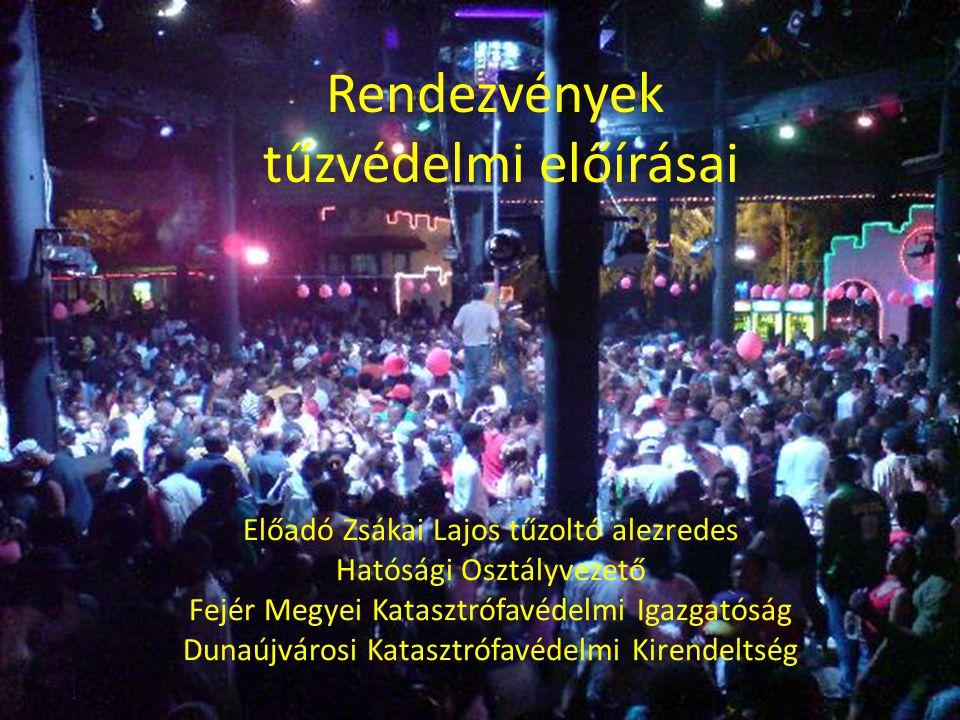 NE JÁRJUNK ÍGY! • Újvidék, Szerbia 2012. április 1. • 6 halálos áldozat