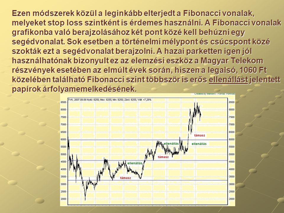 Fibonacci a művészetben Mario Merz (1925-2003) Merz természeti világból fakadó tudományos miszticizmusának esszenciális formája, kompozícióinak szinte állandó eleme a Fibonacci-számsor.
