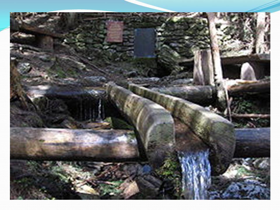 Áradások és erőmüvek:  A folyó legpusztítóbb áradása 1883-ban volt, melynek következtében a rossz minőségű gátak átszakadtak, így hatalmas kár keletkezett (az árpási hidat elvitte a víz, házak dőltek össze, rengeteg embert kellet kitelepíteni) az esemény azonban gyorsította a folyó szabályozását  1896-ban Ikerváron a Rábánál épült fel Magyarország első és még ma is működő vízi erőműve  Napjainkban öt vízierőmü működik a Rábán(Alsószölnök,Csörötnek, Körmend, Ikervár, Kenyeri)