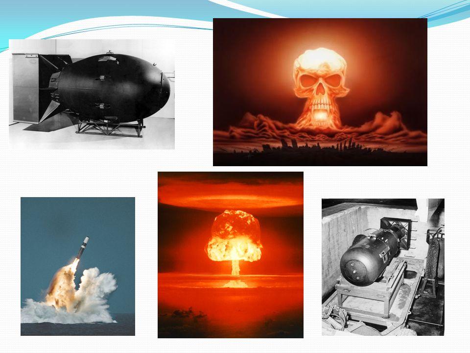 Rugalmas reagálás és válságkezelés  A kubai rakétaválságot követően került bevezetésre  Közvetlen védekezés az elsődleges.