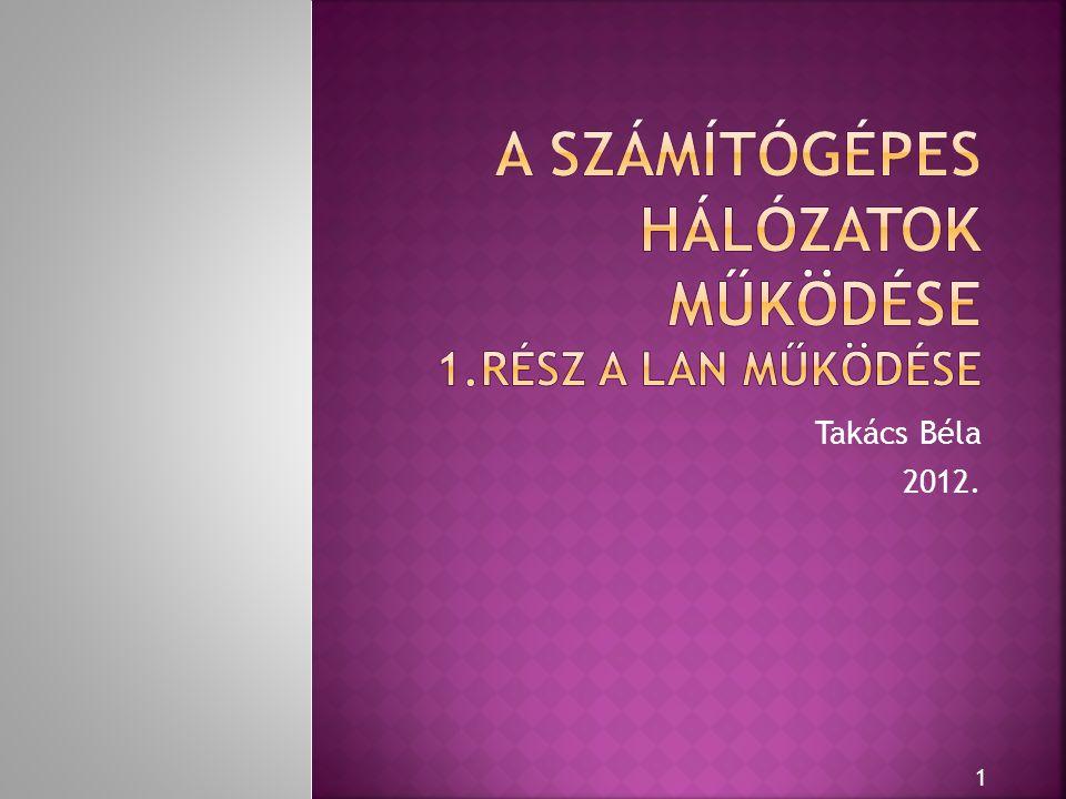 Takács Béla 2012. 1