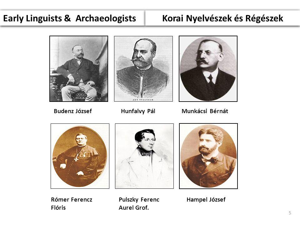 5 Pulszky Ferenc Aurel Grof.