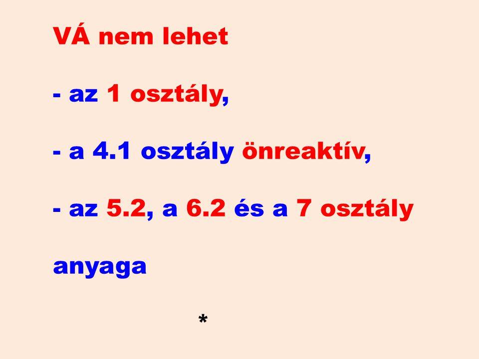 LQ szerint csomagolt VÁ a szállítás utolsó szakaszában nem kell betartani - a kombinált csomagolási, - a szállítási jelölési (5.2) - jóváhagyási jelölési (6.1.3) előírásokat, HA LQ szerint csomagolt VÁ a szállítás utolsó szakaszában nem kell betartani - a kombinált csomagolási, - a szállítási jelölési (5.2) - jóváhagyási jelölési (6.1.3) előírásokat, HA