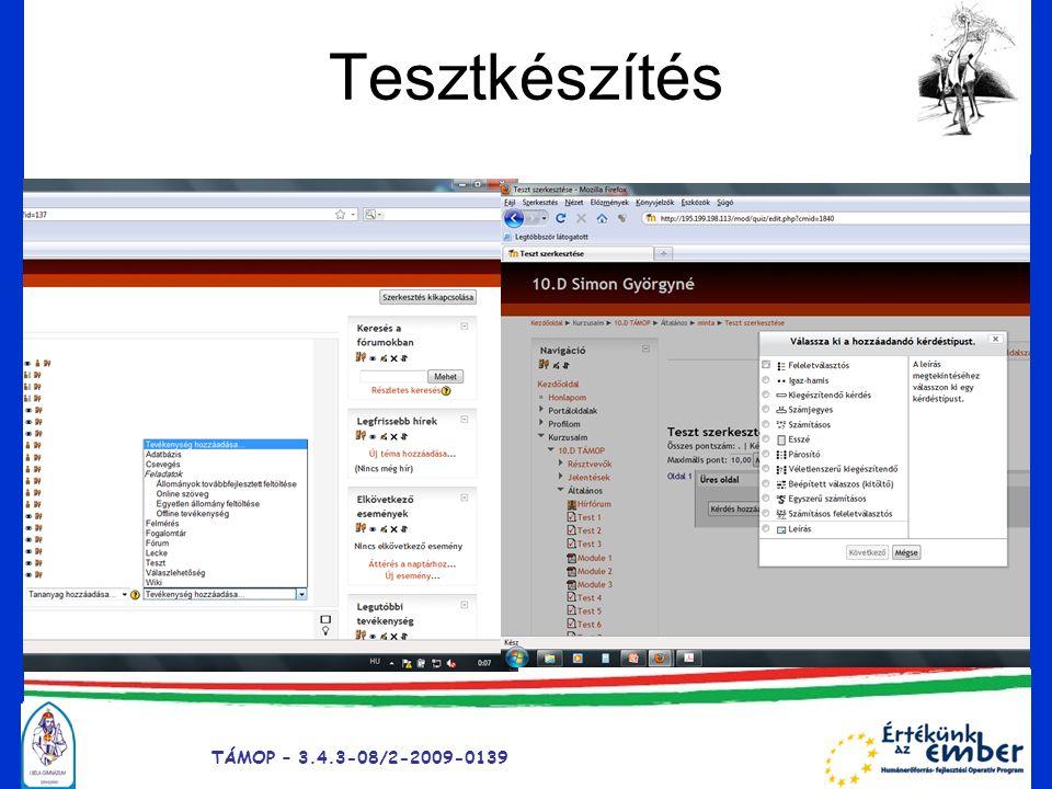 Minta TIOP 1.1.1/09/1-2010-0003