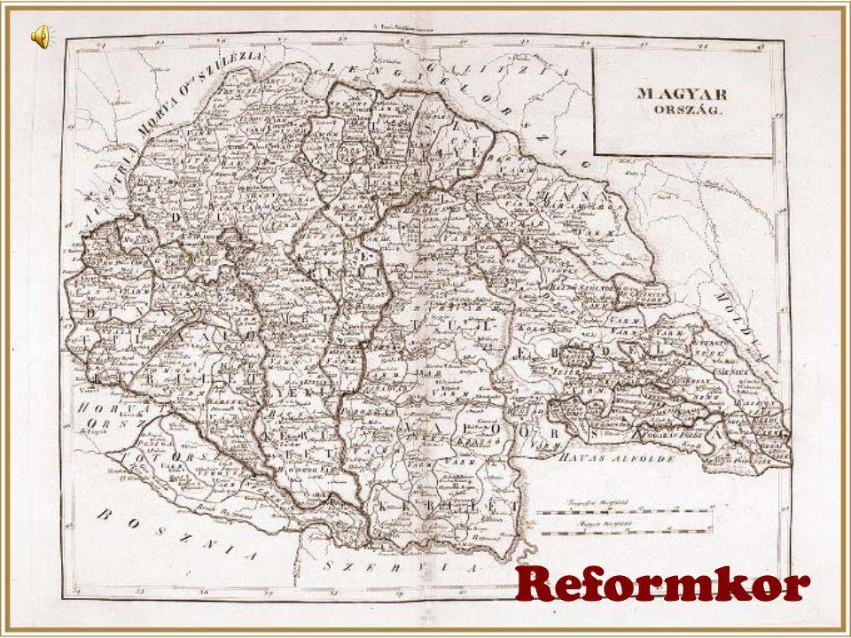 Irinyi János (1817-1898) A mai gyufa elődjének feltalálója, amely még tűzveszélyes volt.