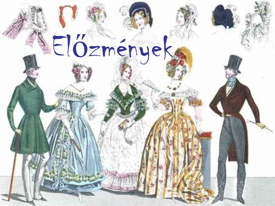 II.József halála után a magyar nyelv, ruházat, zene, tánc új virágkora köszöntött be.