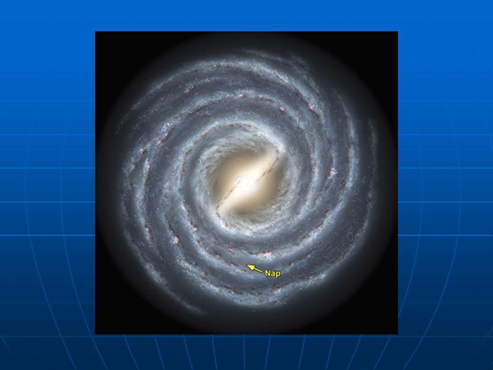 3. Föld  A Naptól a harmadik, bolygó.  Naptól mért távolsága: 150 millió km  Átmérője: 12800 km