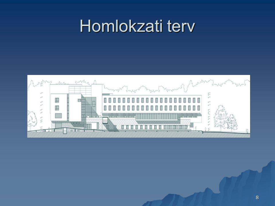 89 Műszeres felmérés www.lezerfelmeres.hu