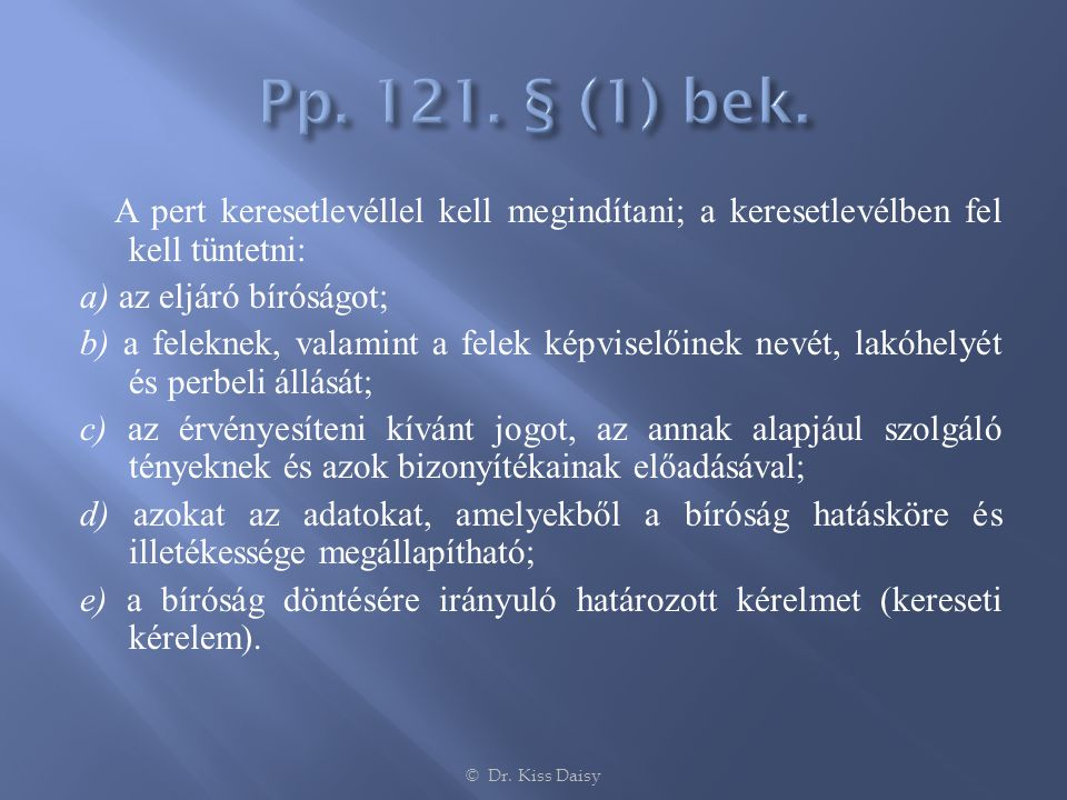 A Pp.121.