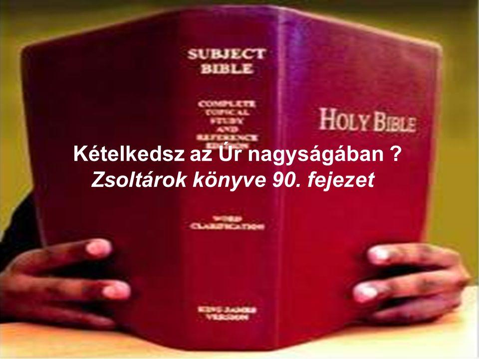 Fáradt vagy és vágyod a pihenést Máté Evangéliuma 11. fejezet 25-30.