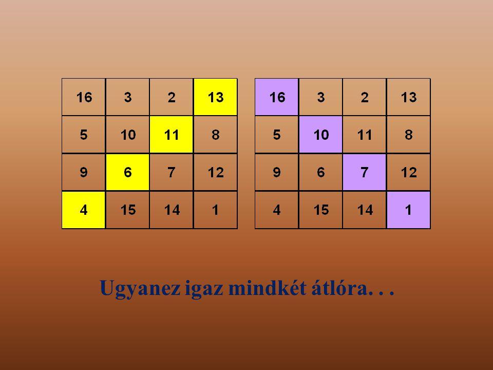 3 + 2 + 15 + 14 = 34 3 2 15 14