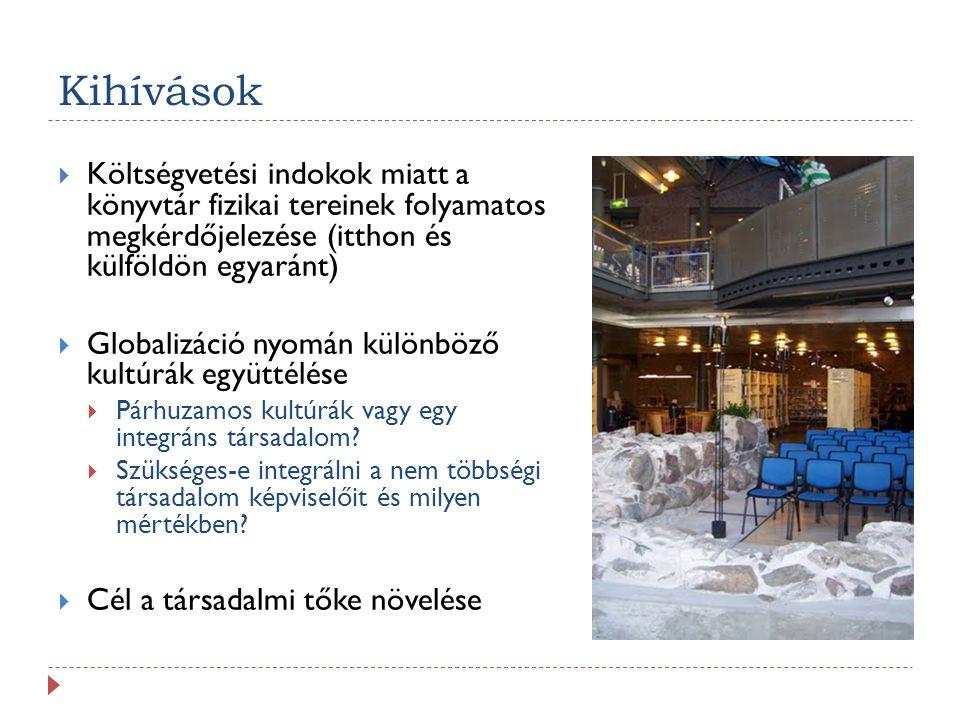 Köszönöm a figyelmet! Tóth Máté – OSZK, Könyvtári Intézet – toth.mate@oszk.hu