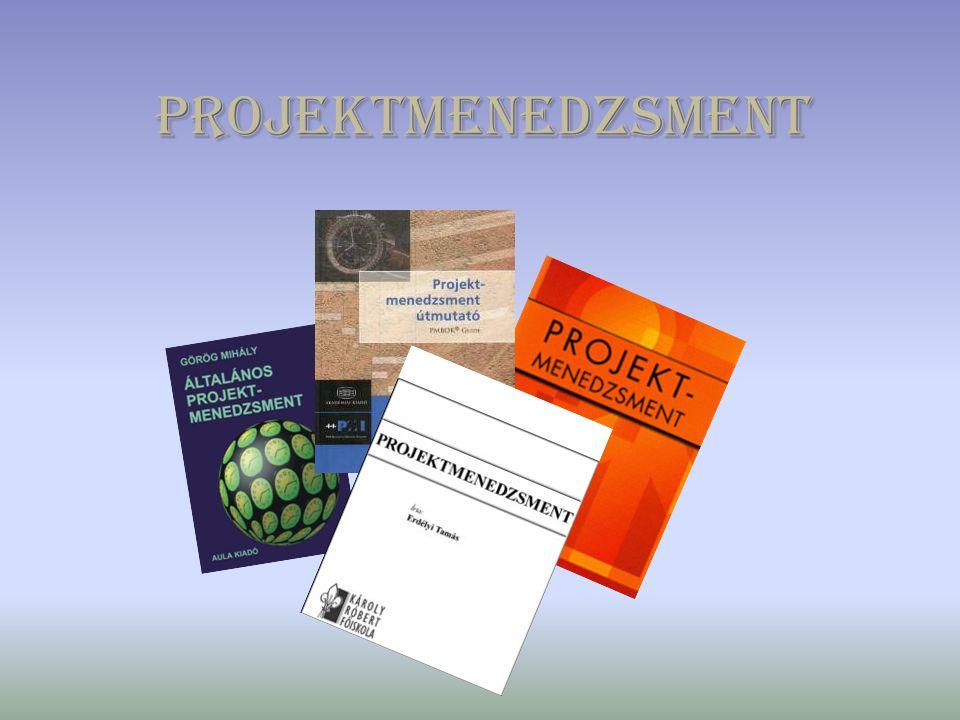 Projektmenedzsment-tartalom 1.Mi a projekt.Mi a projekt?Mi a projekt.