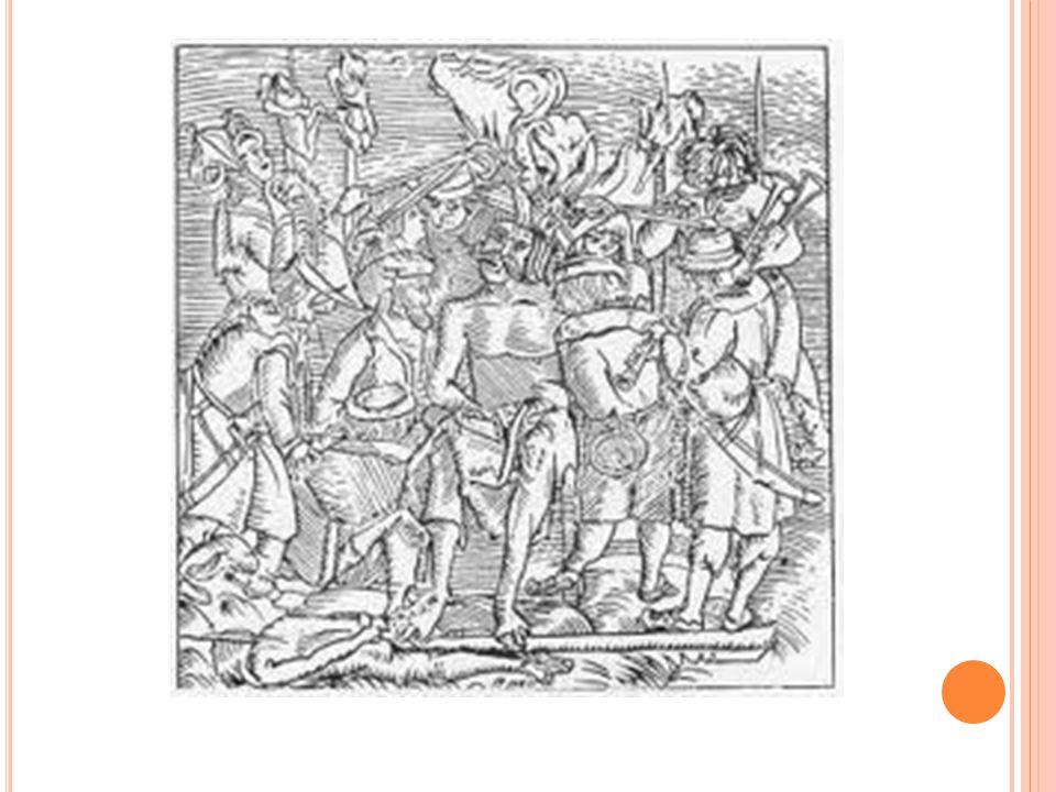 1514.