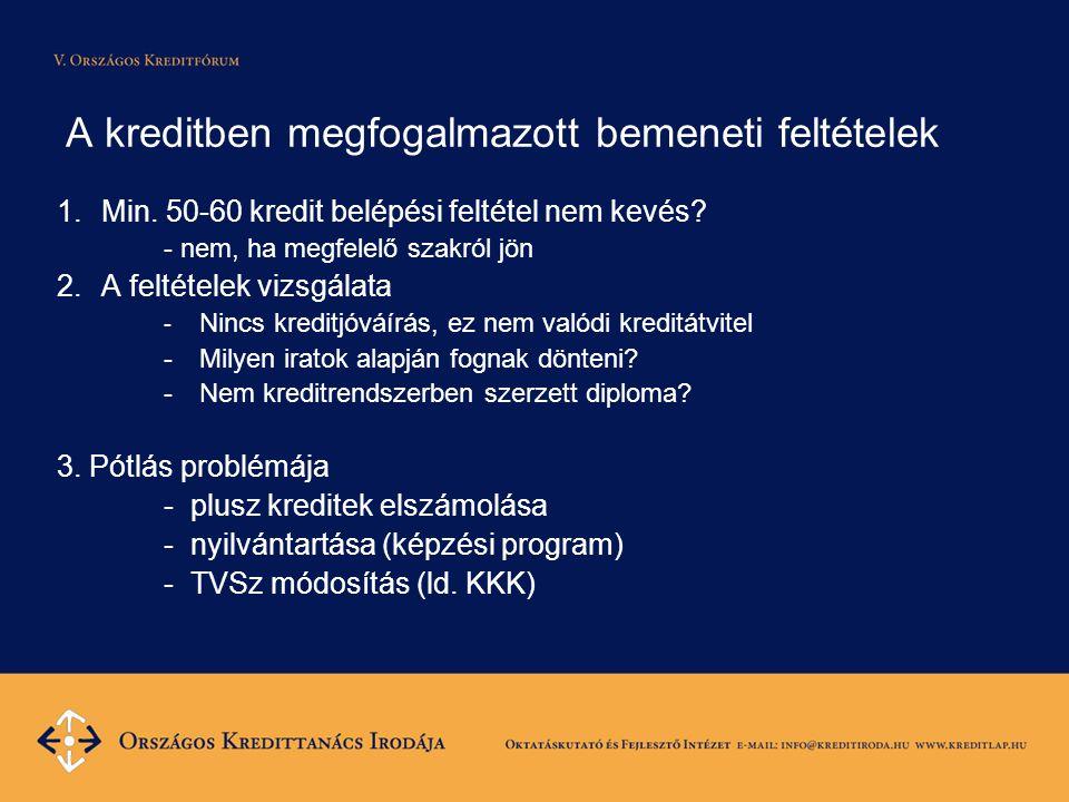 Pótlás problémája Ftv 44/A.
