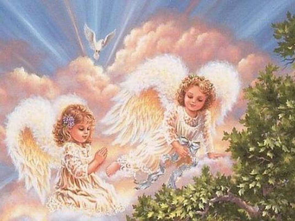 A latin eredetű szó (adventus) megérkezést jelent. A Jézus születésére való várakozás, a felkészülés, a reménykedés időszaka. András napjához legközel