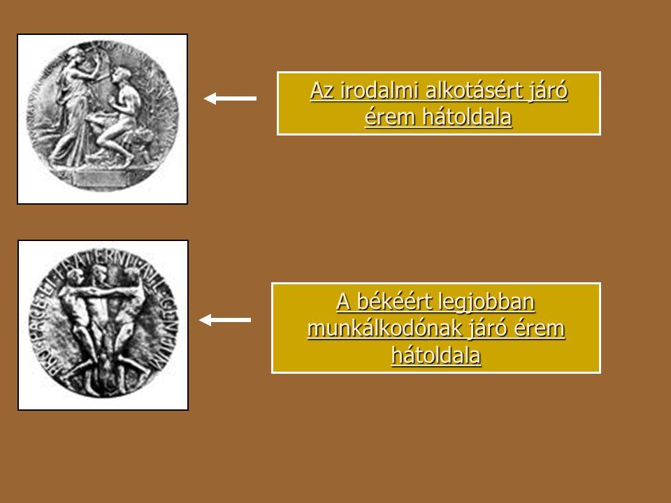 Wiesel, Elie-vel kapott egy évben Nobel-díjat Polanyi, John C.