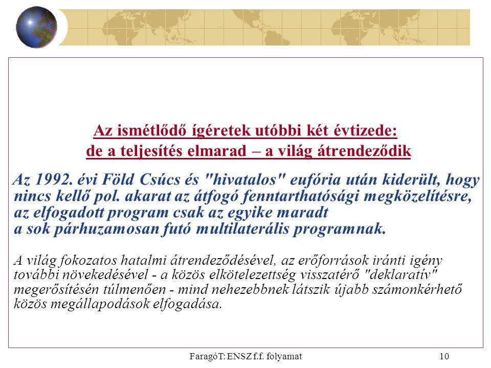 FaragóT: ENSZ f.f.