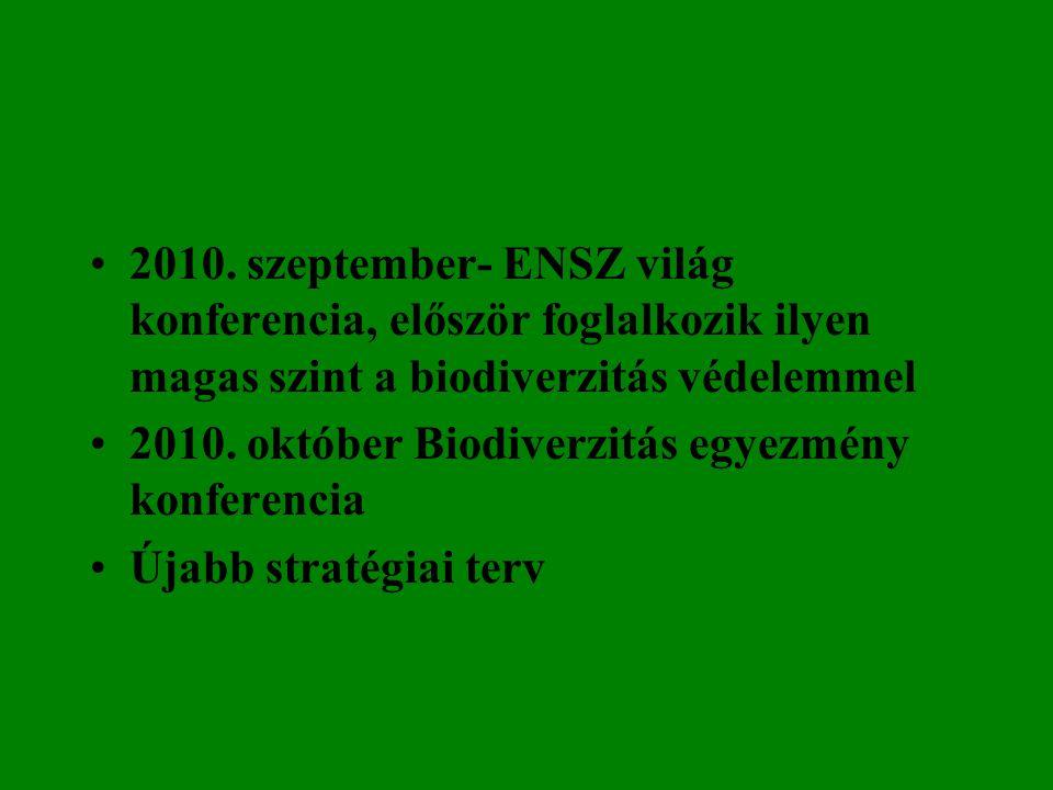 •2010.