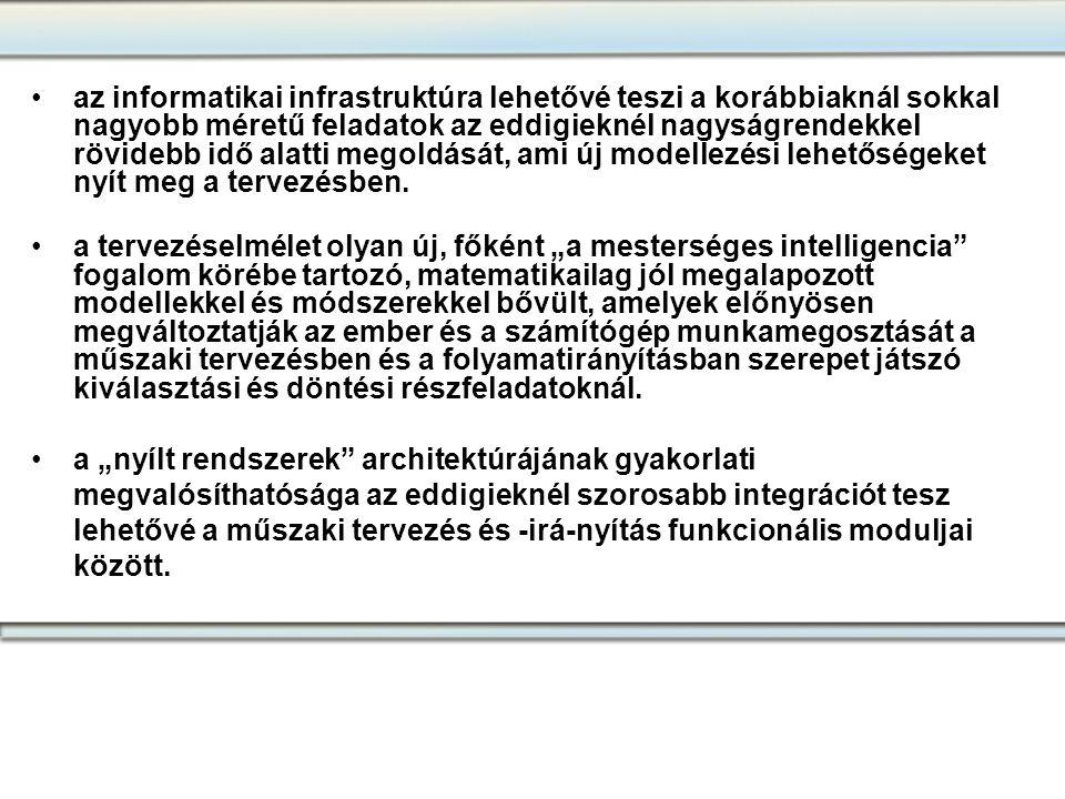 Aszinkron védelem: a funkciók hozzáféréskor fogyasszák el az adatot, pl.