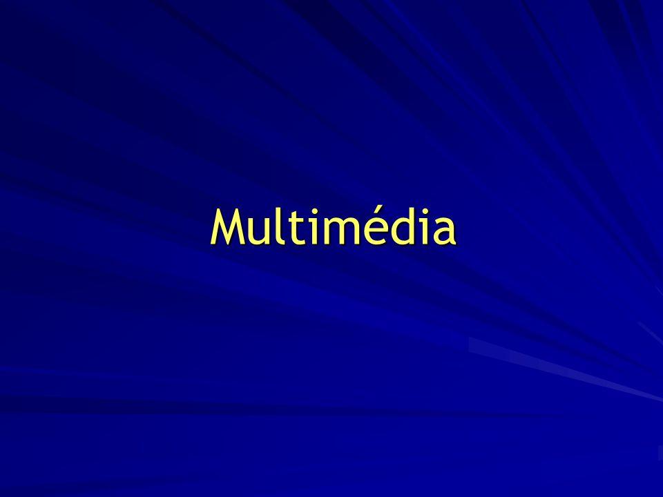MultimédiaMultimédia