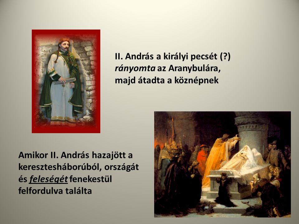 Szent Istvánt Asztrik apát kente fel a trónra Szent István sokat szeretett dolgozni, ezért feleségül vette Gizella hercegnőt