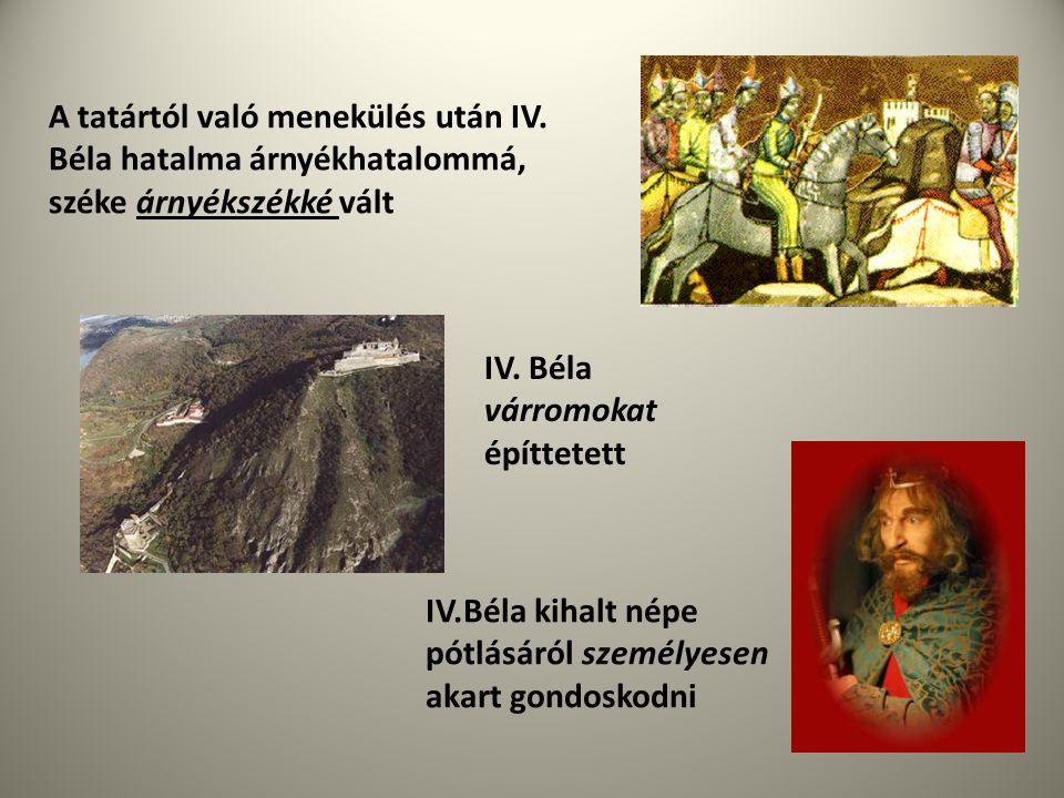 II. András a királyi pecsét ( ) rányomta az Aranybulára, majd átadta a köznépnek Amikor II.