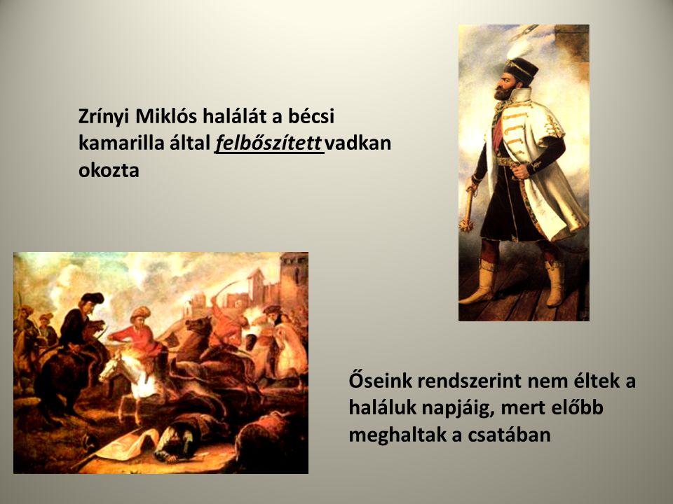 Dugovics Titusz a hátsóját a falnak támasztotta és ezen felmászott A janicsárok felmentek Budára, elszaporodtak és meghódították a várost.