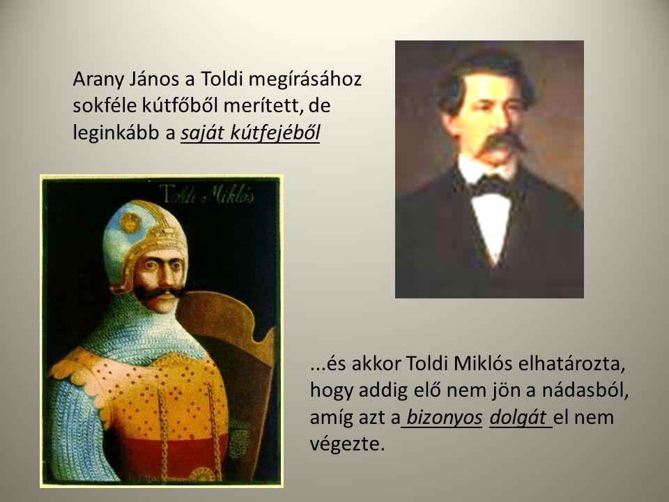 Pázmány Péter szegény piarista családból származott 1848-ban megtartották a szabadságharcot és Táncsics Mihályt a vállukon vitték a sajtóba
