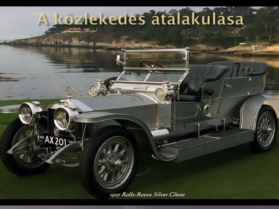 TÜV E-mobilitas 2013 * Véghely * gsinfo@gaiasolar,com GAIASOLAR Solar auto