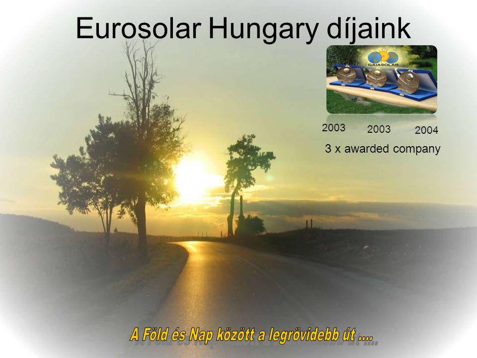 Minden jog fenntartva – védett rendszer Copyright Véghely © 2009-2013 Környezet védelem Besugárzás A napelem elmélete Gyártás Konstrukciók Mérések Ren