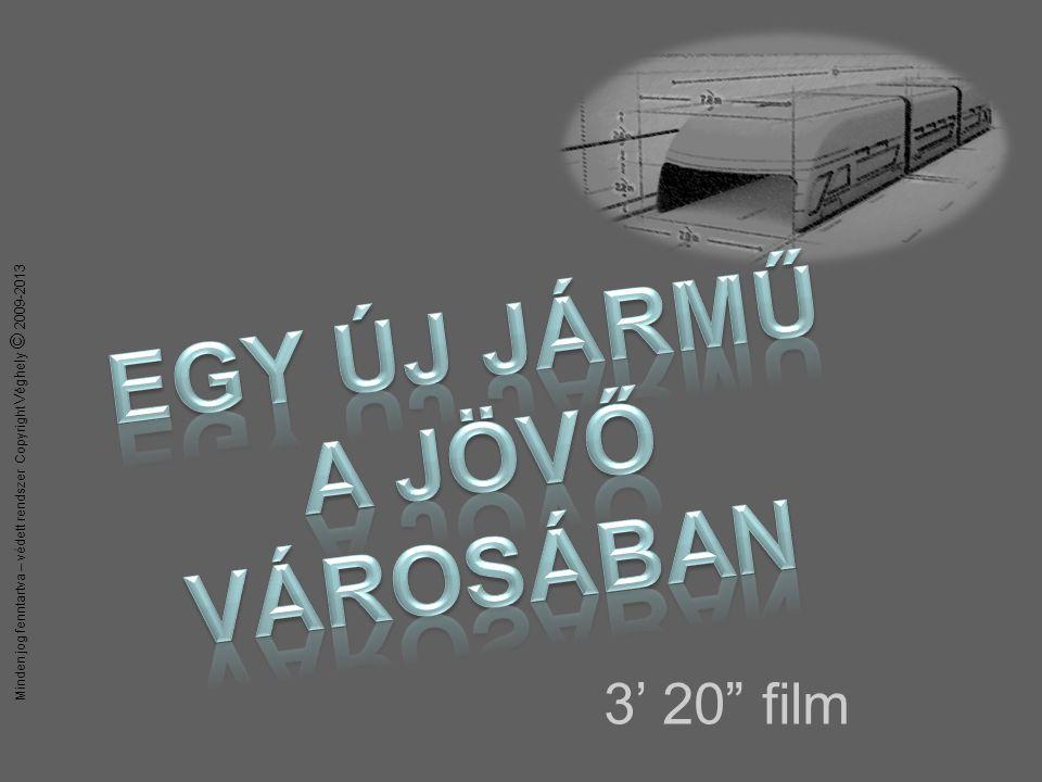 Minden jog fenntartva – védett rendszer Copyright Véghely © 2009-2013 www.gaiasolar.com Mobil: +36 30 996 7675 gsinfo@gaiasolar.com Address: 2821 Gyermely Tatai út 25.