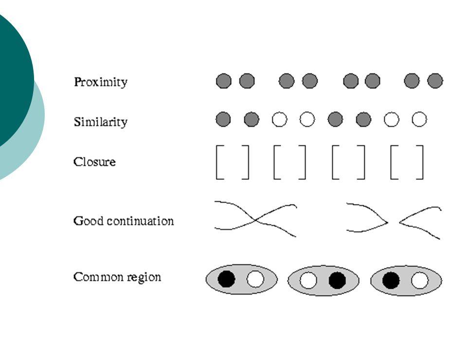 """Gestaltista tanulási alapelvek  Belátásos tanulás  Wolfgang Köhler (1887-1967)  Kerülőút – probléma, mentális próba-szerencse  Majmok, dobozok, rudak és banánok  A tanulás minden vagy semmi elvet követ → """"aha élmény  tovább emlékezünk rá  a megoldás könnyen generalizálódik a hasonló problémákra"""