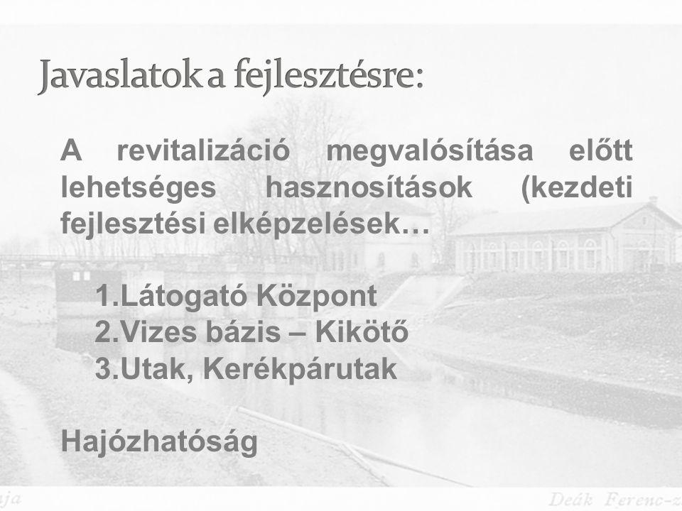 A képek Gyulavári József és Faludi Gábor gyűjteményéből származnak