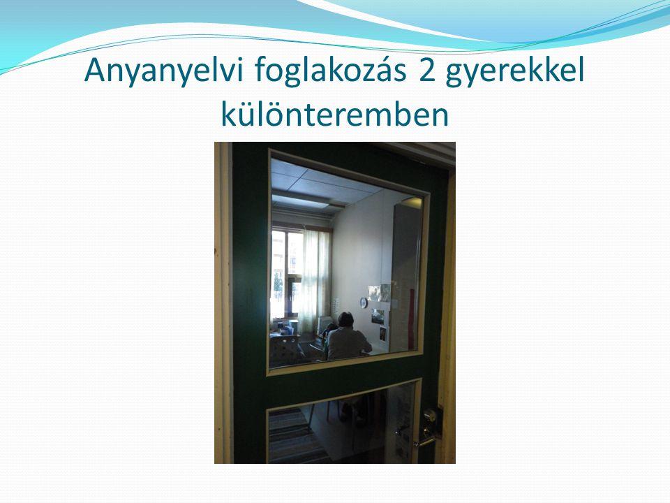 Tanárok Finnországban  Fizetések Európában: finn 3 000-3500 Euró (bruttó); német 2500 Euro (bruttó,) Lettország 1000 (nettó 670- 700)Euró,magyar 400-500 Euró  Elismertek, megfizetettek, nyugodtak, minden segítséget megkapnak, nyugodt mentalitású gyerekek  Hetente –kéthetente megbeszélés egy-egy gyerekcsoportról, fontosak a gyerekek problémái, azonnal reagálnak ha valami gond van, nem büntetnek, segítenek  évismétlés nagyon ritka nálunk, az az elv hogy túl sokba kerül, de nem kegyelemből megy át  10 szeres túljelentkezés a felvételin