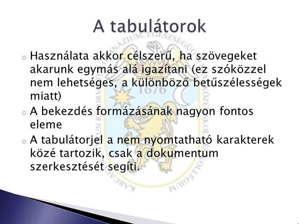 Tanulók neve: Ács Edit Borsi Lili Csikós Balázs Kis Katalin Nagy Gyula Németh Kristóf Kovács Ilona