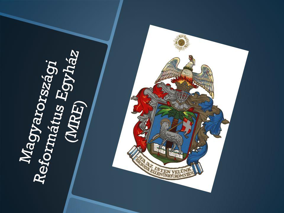 Ellátott köznevelési feladatok 2012/13.2011/12.Gyarapodás2012/13.
