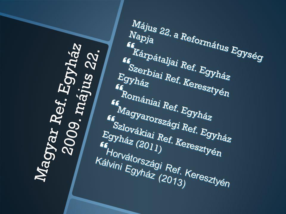 Ellátott köznevelési feladatok 2013/14.2012/13.Gyarapodás2013/14.