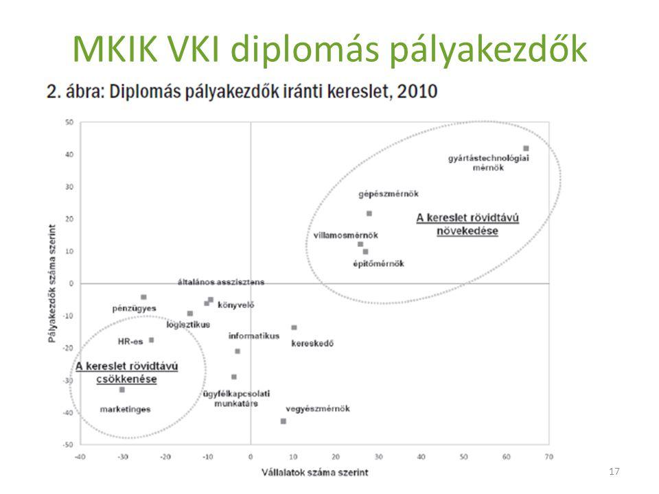 MKIK VKI diplomás pályakezdők 17