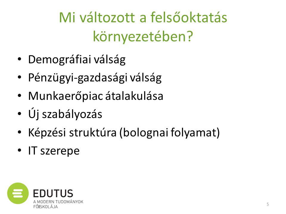Mit kíván a magyar társadalom és gazdaság.